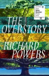 Overstory (OME C-Format)