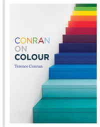 Conran on Colour -- Hardback