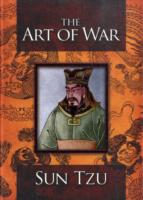 Art of War -- Hardback