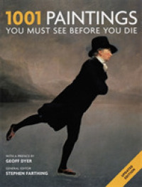 1001 Paintings : You Must See before You Die -- Paperback