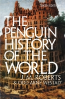 Penguin History of the World -- Hardback (6 Rev ed)