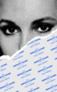 Empathy Exams : Essays -- Paperback