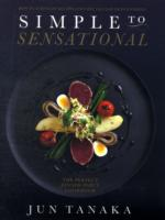 Simple to Sensational -- Paperback