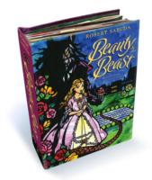 Beauty and the Beast -- Hardback