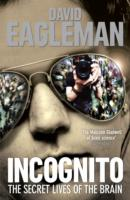 Incognito : The Secret Lives of the Brain -- Paperback