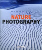 �N���b�N����ƁuCreative Nature Photography -- Hardback�v�̏ڍ׏��y�[�W�ֈړ����܂�