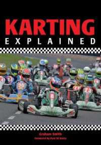 Karting Explained