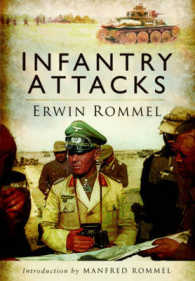 Infantry Attacks -- Paperback