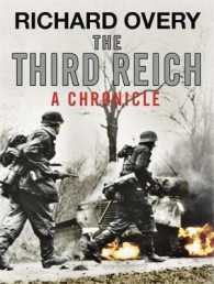 Third Reich: a Chronicle -- Hardback