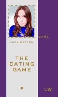 Dating Game -- Hardback
