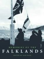 Memories of the Falklands -- Paperback