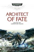 Architect of Fate (Space Marine Battles) -- Paperback