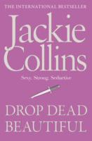 Drop Dead Beautiful -- Paperback
