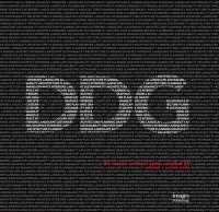 DDG : The Master Architect Series Revisited 2.0 Selected + Current Works