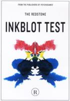 Redstone Inkblot Test -- Mixed media product