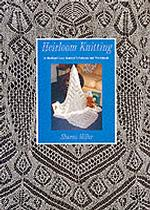 Heirloom Knitting -- Paperback
