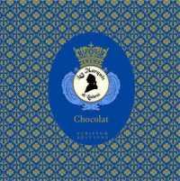 Chocolat : Les Marquis De Laduree -- Hardback