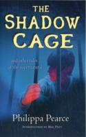 Shadow Cage : and Other Tales of the Supernatual -- Paperback