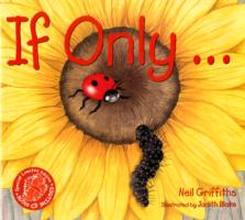If Only - with Audio Cd -- Mixed media product