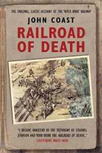 Railroad of Death