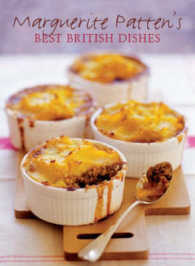 Marguerite Patten's Best British Dishes (REV UPD)