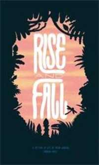 Rise and Fall (2ND)
