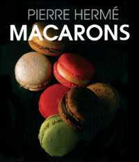 Macarons (TRA)