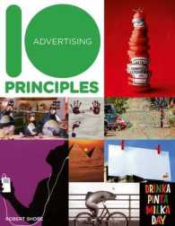 10 Principles of Good Advertising (10 Principles)