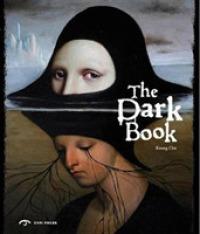 Dark Book -- Paperback