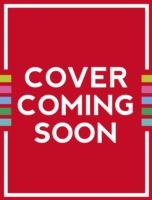 Maze Runner Series (Maze Runner Series) -- Paperback