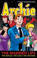 Archie 4 : The Married Life