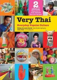 Very Thai : Everyday Popular Culture (2 EXP UPD)