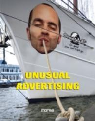 Unusual Advertising (Bilingual)