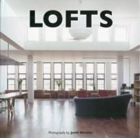 Lofts -- Hardback