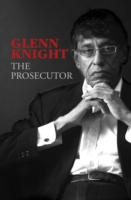 Prosecutor -- Paperback