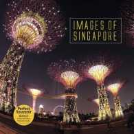 Images of Singapore -- Paperback (2 Rev ed)