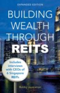 Building Wealth through Reits -- Paperback (Expanded E)