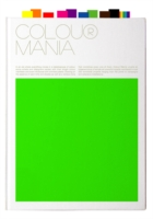 Colour Mania (4TH)