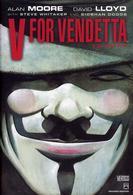 V フォ-・ヴェンデッタ