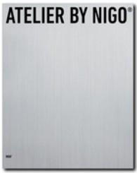 ATELIER BY NIGO CASA BOOKS