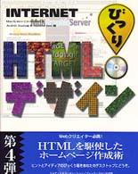 びっくりHTMLデザイン
