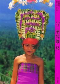 バリ・華花の舞う島(アジア民俗写真叢書9)
