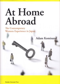 At home abroad - the contemporary Western
