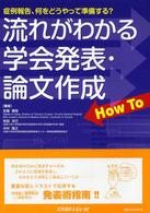 Kinokuniya BookWeb