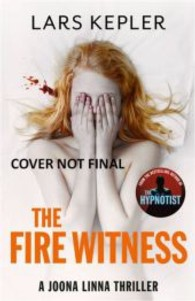Fire Witness -- Paperback