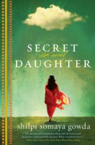Secret Daughter (OME A-Format)