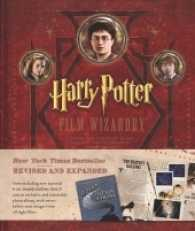 Harry Potter : Film Wizardry (REV EXP)