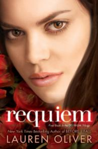 Requiem (Delirium) ( OME ) (INTERNATIONAL)