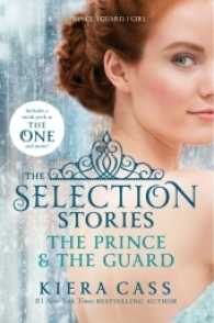 The Prince & the Guard (Selection)