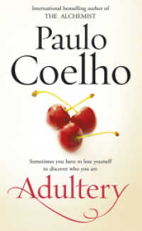 Adultery -- Paperback (English Language Edition)